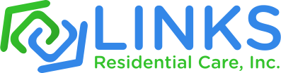 Links Residential Care, Inc.